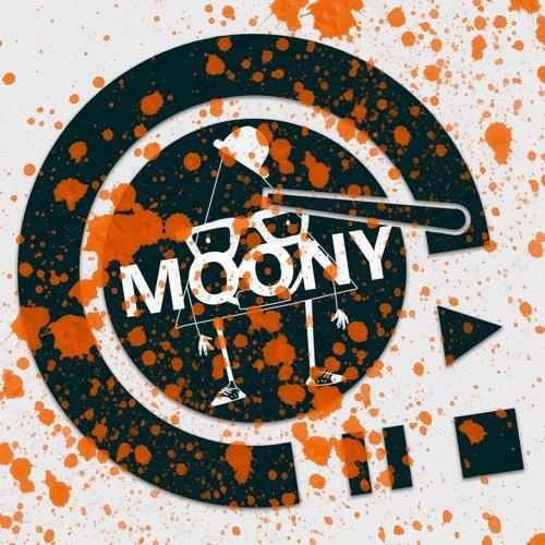 mo0ny's avatar