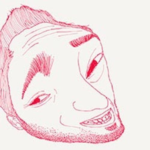 mekara's avatar