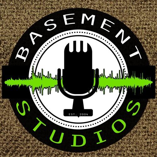 Basement Studios's avatar