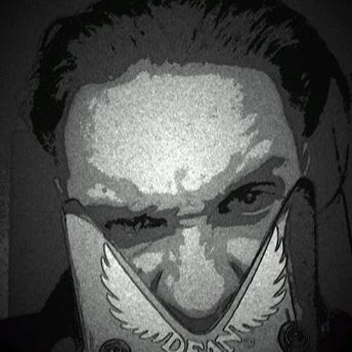 Project Virus's avatar