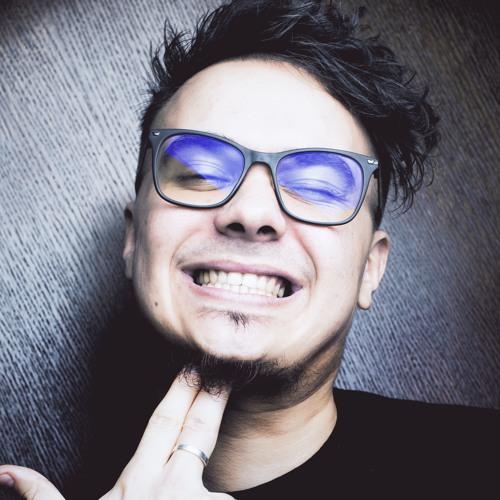 PULS ZERO's avatar