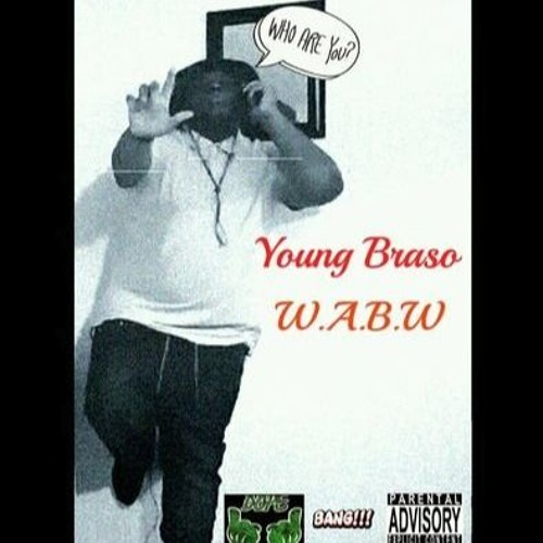 Young Braso's avatar