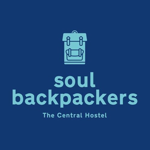 Soul Backpackers's avatar