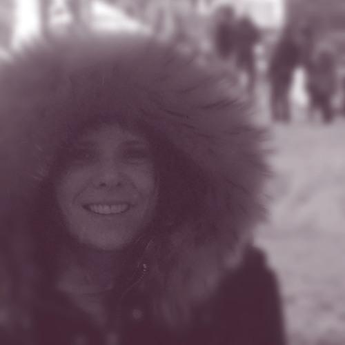 vashtimusic's avatar