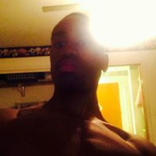 Chance Sheahan's avatar