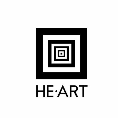 HE-ART Music's avatar