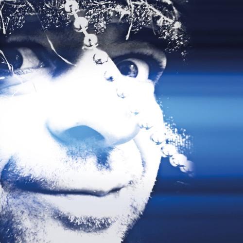 kkostov's avatar