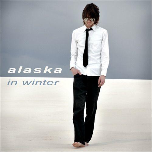 alaskainwinter's avatar