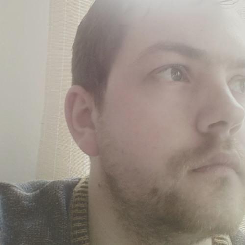 jayartphoto's avatar