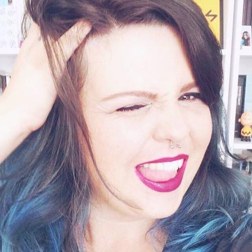 Daniela Soares 1's avatar