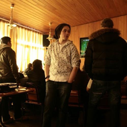 Игорь Батов's avatar
