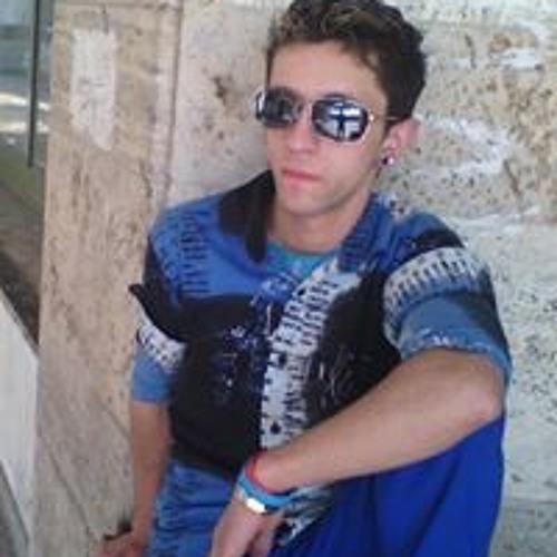 Cosmin Flaviu's avatar