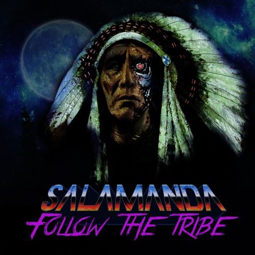 Salamanda's avatar