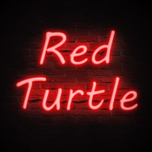 RedTurtle's avatar