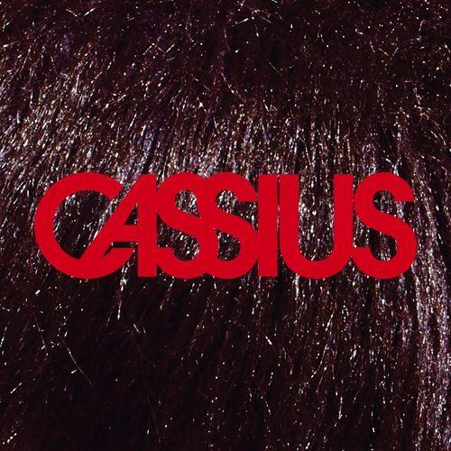 CASSIUS's avatar