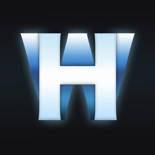 Hyperwave Records's avatar