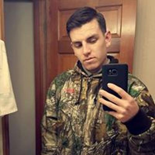 James Stanton Jr.'s avatar