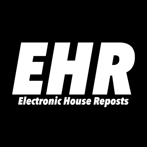 Electronic House Reposts's avatar