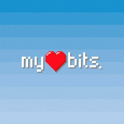 myheartbits's avatar