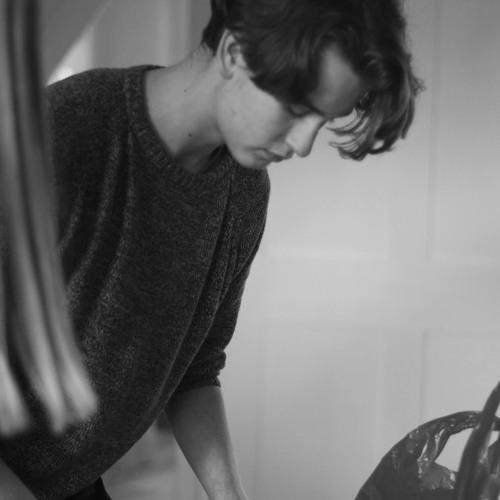 Conor Carleton's avatar