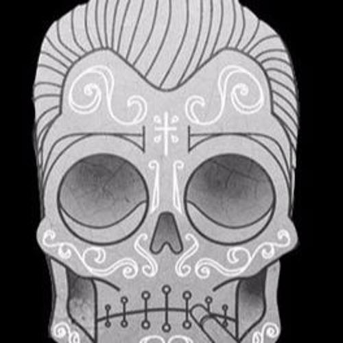 John Millah *Official*'s avatar