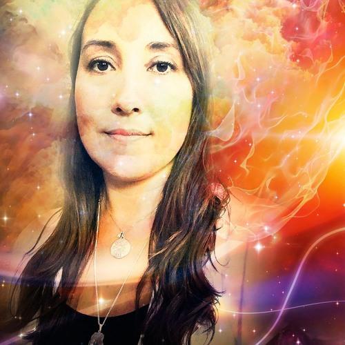Madame Mercury's avatar