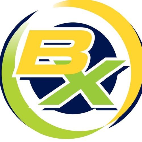 BX RADIO's avatar