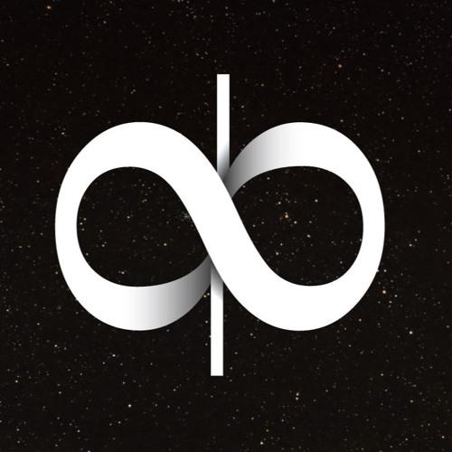depresleys's avatar