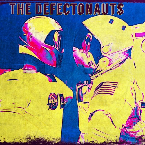 The Defectonauts's avatar