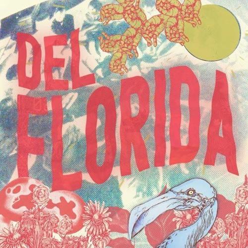 Del Florida's avatar