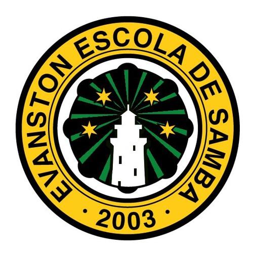 Evanston Escola de Samba's avatar