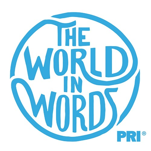 The World in Words's avatar