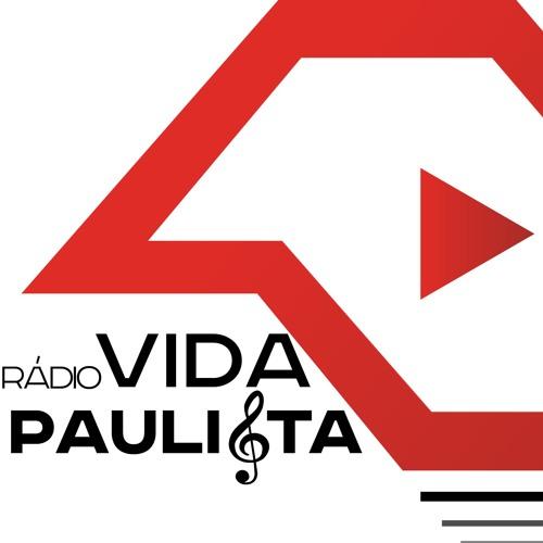 RadioVidaPaulista's avatar