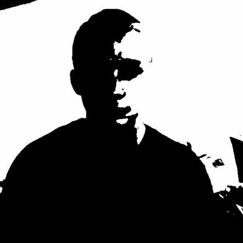 ebowski ebo's avatar