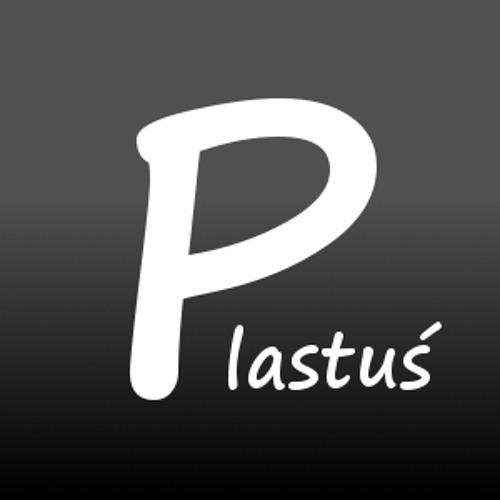 Plastuś's avatar