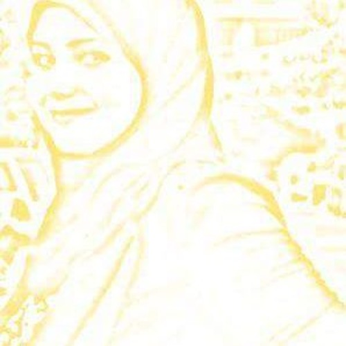 Msh Msh 7's avatar
