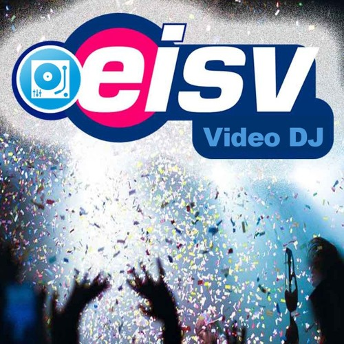 EISV Video DJ y Sonido's avatar