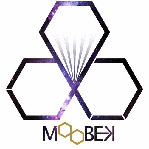 Moobek's avatar