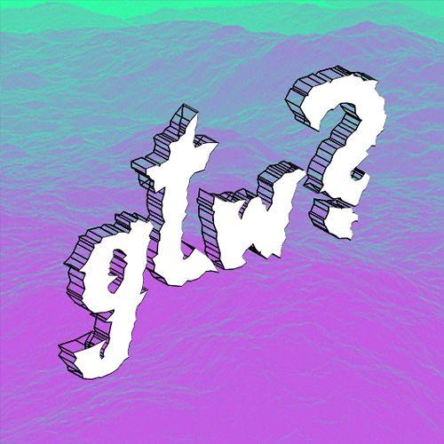 GotThatWax?'s avatar