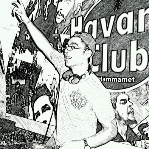 Houssem Boutiti's avatar