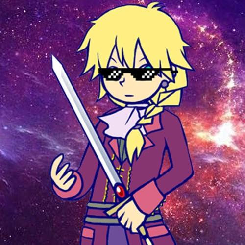 omniux's avatar