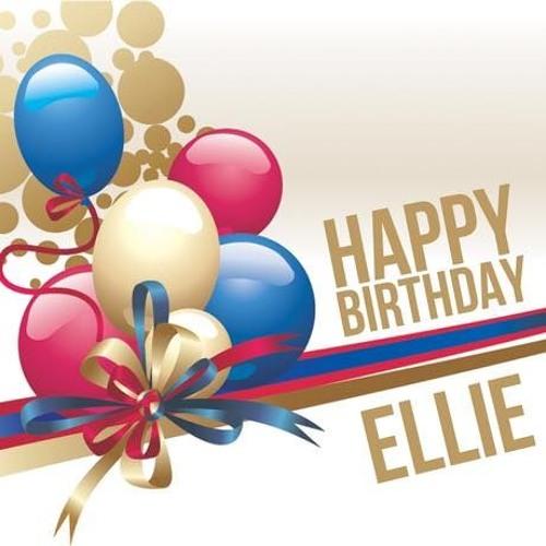 Ellie Soriano 1's avatar