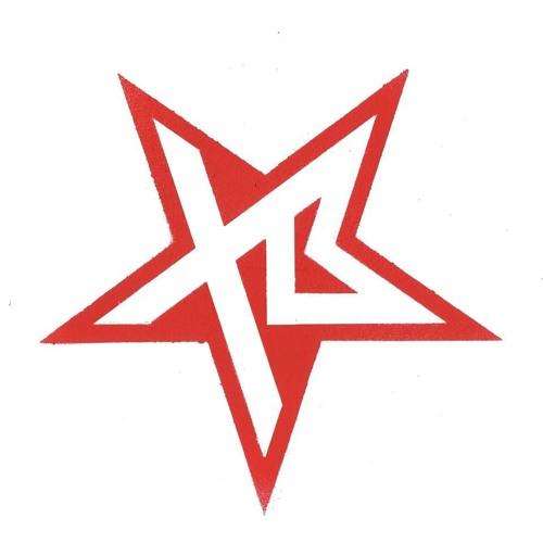 xmenbteam's avatar