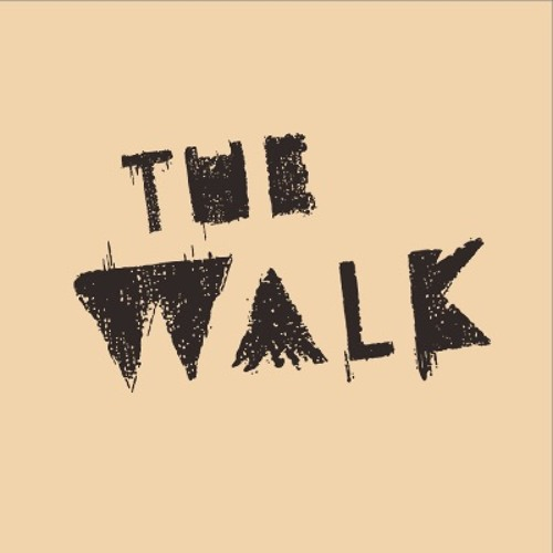 The Walk's avatar