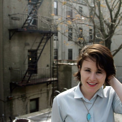 Rose Seyfried's avatar