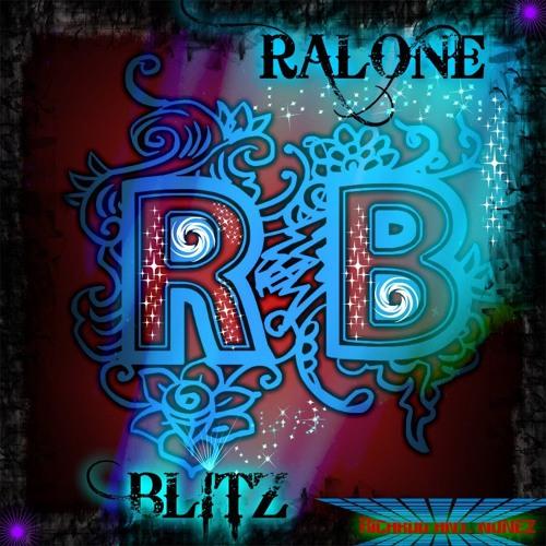 Ralone blitz 2's avatar