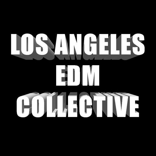 LosAngeles_EDM_Collective's avatar