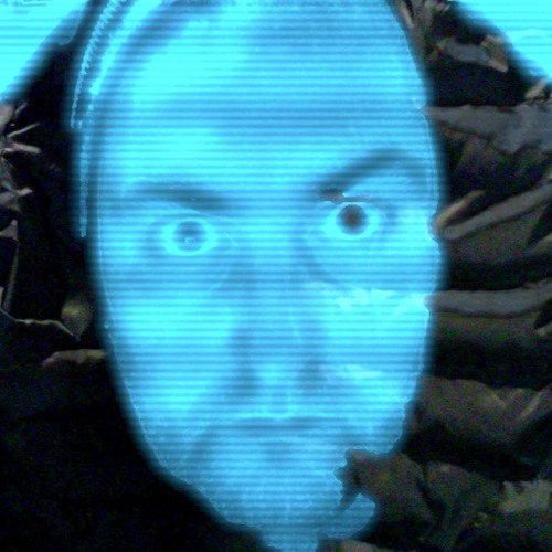 NateBlack's avatar