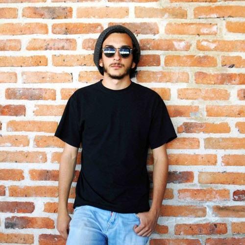 RUBIO's avatar