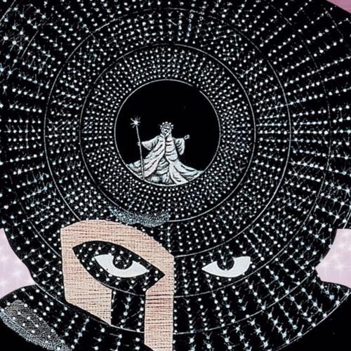 jakelion's avatar